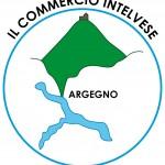 4 logo Argegno